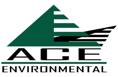 Ace Environmental Services, LLC - Baltimore, MD