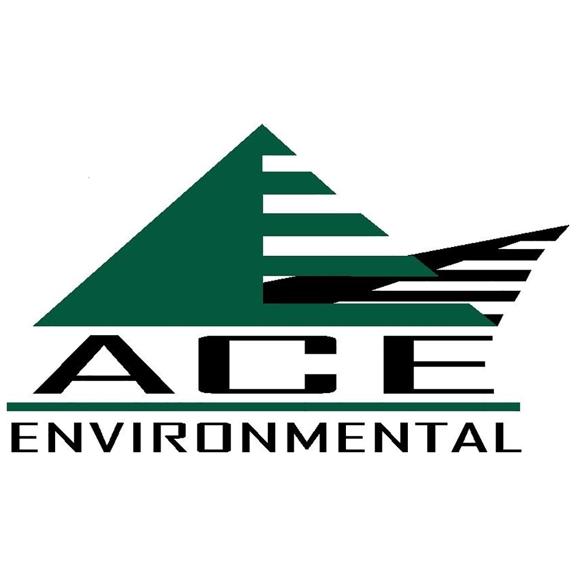 Ace Environmental Holdings, LLC - Baltimore, MD