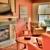 TownePlace Suites by Marriott Scranton Wilkes-Barre