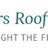 C & A Gutters Roofing & Siding