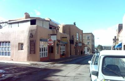 El Centro De Santa Fe - Santa Fe, NM
