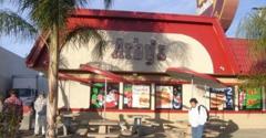 Arby's - Canoga Park, CA