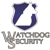 Watchdog Security Sacramento