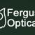 Ferguson Optical Inc