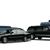 Metro Airport Cars Farmington Hills