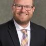 Edward Jones - Financial Advisor: Aaron B Daniel II