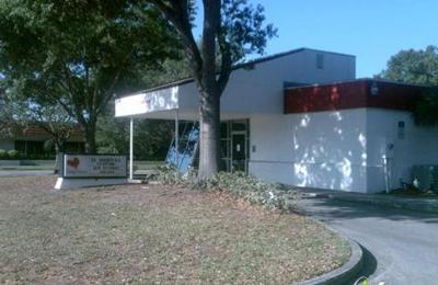 Quest Diagnostics - Clearwater, FL