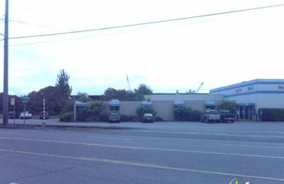 Shultz Distributing Inc - Seattle, WA