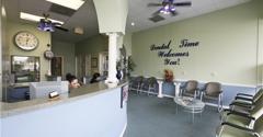 Dental Time - Houston, TX
