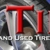 NU Tires Inc