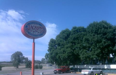 Jackson's All-American Sports - Lakewood, CO