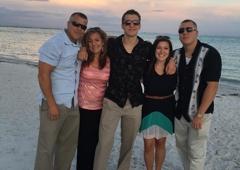 Avalon Insurance Fort Myers Fl Fabulous 5
