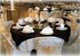 Colorado Banquet Hall - Houston, TX