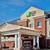 Holiday Inn Express & Suites Urbana-Champaign (U Of I Area)