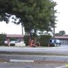Lakewood Park Health Center