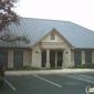 R David Fritsche Law Office - San Antonio, TX