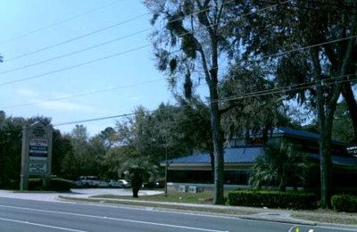 Ewing, Karen, AGT - Jacksonville, FL