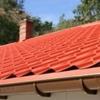 Total Roofing Contractors