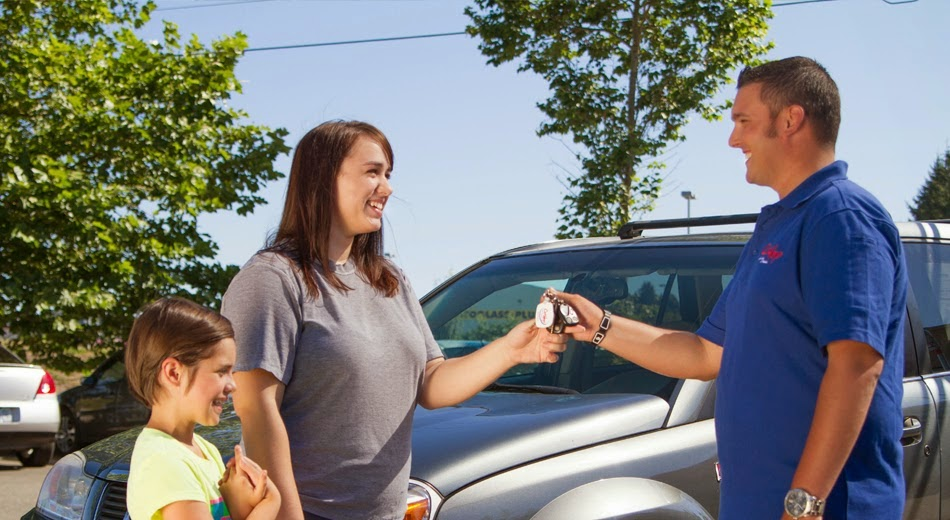 Carhop Auto S Finance 3511 Highway 13 W Burnsville Mn 55337 Yp