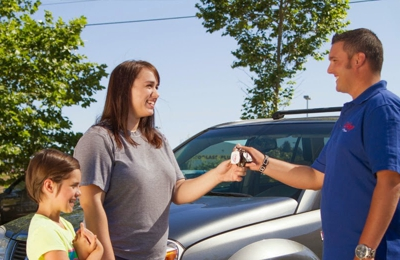 CarHop Auto Sales & Finance - Blaine, MN