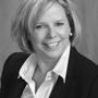 Edward Jones - Financial Advisor: Debbie S Hughes