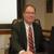 Charles E. Boyk Law Offices, LLC