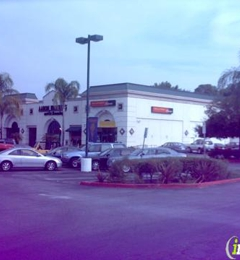 Michaels - The Arts & Crafts Store - Encino, CA
