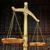 Law Offices Of Mario A. Castillo, Jr., PLLC