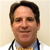 Dr. Pedro J Escandon, MD