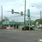 Kong's Express - San Antonio, TX