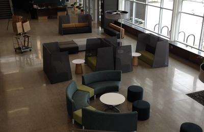 creative office interiors. Creative Office Interiors Inc - Saint Clair Shores, MI .