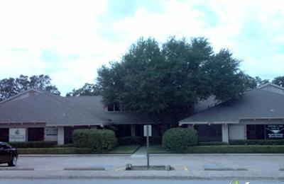 Sims Stephen DDS - Hurst, TX