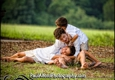 Alford Paul Photography - Summerville, SC