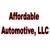 Affordable Automotive LLC