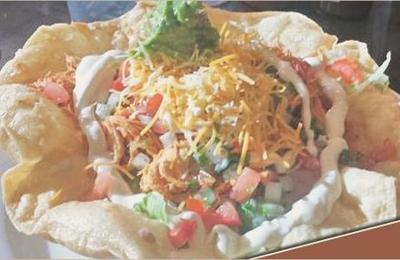 Brody S Mexican Restaurant 1166 Sage Dr Cedar City Ut