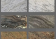 Fresno Marble & Granite Inc. - Fresno, CA