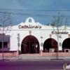 Catalina's Mexican Restaurant