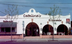 Catalina's Mexican Restaurant