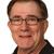HealthMarkets Insurance - James D Carter