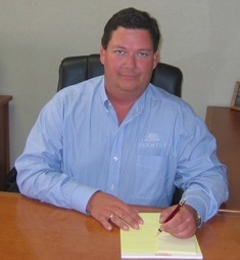 Farmers Insurance - Jeffrey Votaw - Jackson, CA