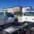 Rush Truck Center, Orlando