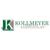 Kollmeyer & Company, LLC