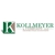 Kollmeyer & Company, LLC