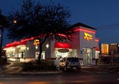 In-N-Out Burger - Las Vegas, NV