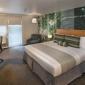 The Domain Hotel - Sunnyvale, CA