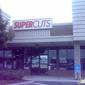 Supercuts - Concord, NH