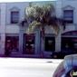 William Kerwin Agency - Los Angeles, CA