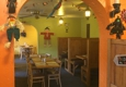 Mexican Connexion Restaurante - Hastings, MI