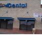 Familia Dental - Abilene, TX