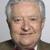 Dr. Robert R Fiedler, MD